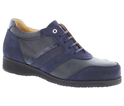 Piedro 3460 14 5626 orthopaedic women shoes