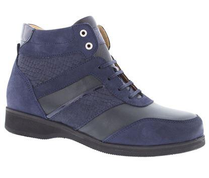 Piedro 3465 10 5636 orthopaedic women shoes
