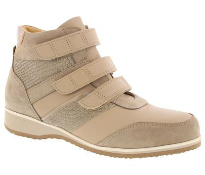 Piedro 3465 50 1626 orthopaedic women shoes