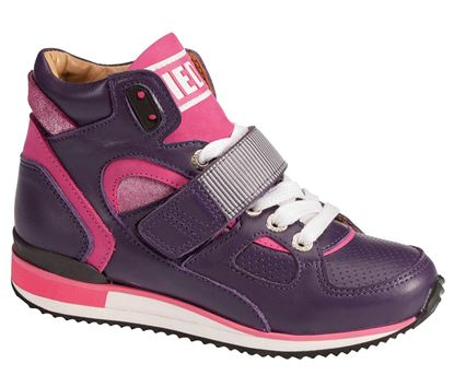 Piedro 2036 4526 orthopaedic children's shoes