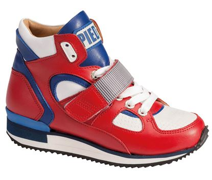 Piedro 2036 6557 orthopaedic children's shoes