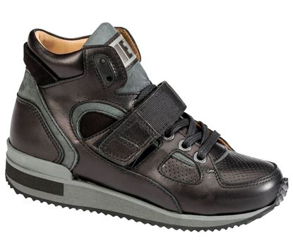 Piedro 2036 9885 orthopaedic children's shoes