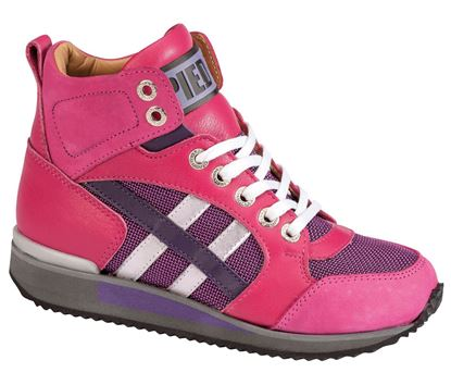 Piedro 2038 0126 orthopaedic children's shoes
