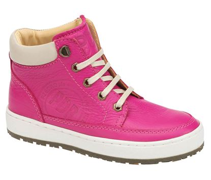 Piedro 2105 0112 orthopaedic children's shoes