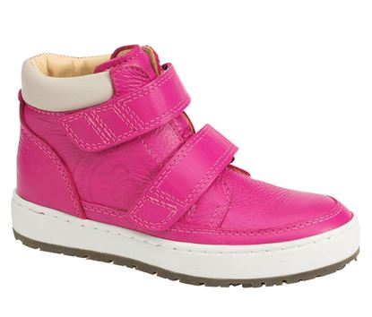 Piedro 2115 0112 orthopaedic children's shoes