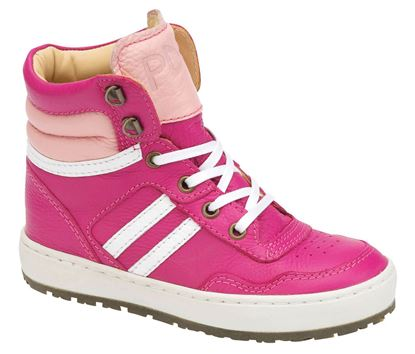 Piedro 2123 0126 orthopaedic children's shoes