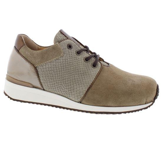 Piedro 4550 14 1603 orthopaedic women shoes
