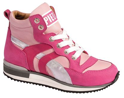 Piedro 2034 0336 orthopaedic children's shoes