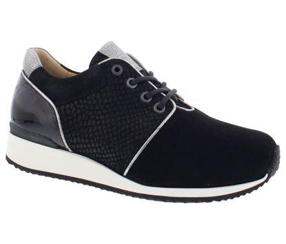 Piedro 4550 14 9892 orthopaedic women shoes