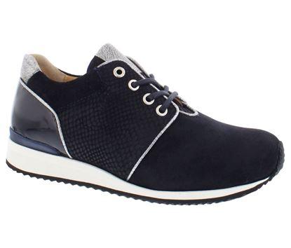 Piedro 4550 14 5603 orthopaedic women shoes