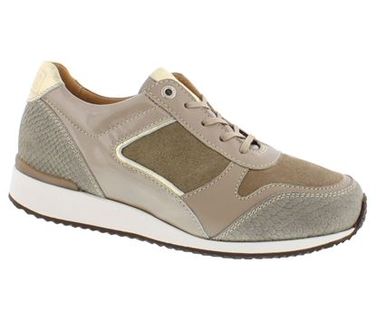 Piedro 4620 14 1693 orthopaedic women shoes