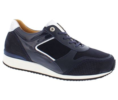 Piedro 4620 14 5692 orthopaedic women shoes