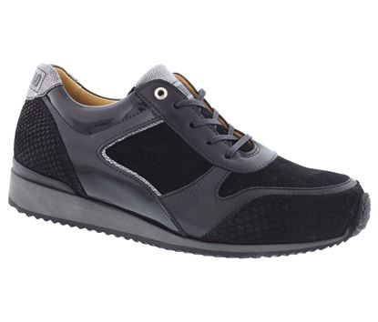 Piedro 4620 14 9892 orthopaedic women shoes