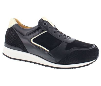 Piedro 4620 14 9893 orthopaedic women shoes
