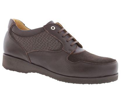 Piedro 3450 14 1926 orthopaedic women shoes