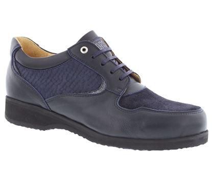 Piedro 3450 14 5636 orthopaedic women shoes
