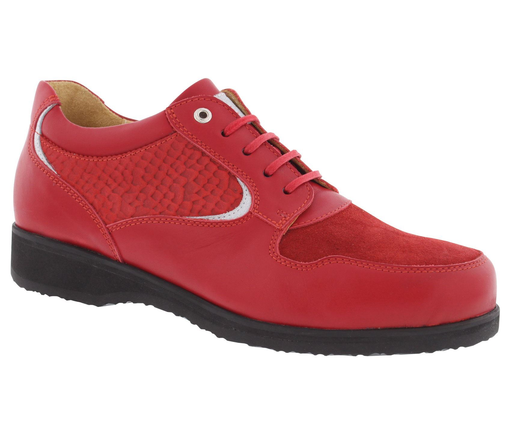 Foot Therapy Shoes Uk