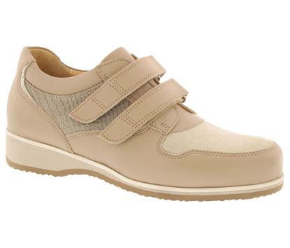 Piedro 3450 54 1626 orthopaedic women shoes