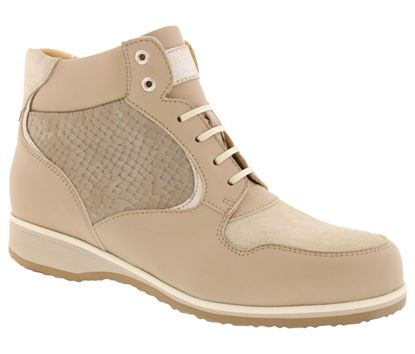 Piedro 3455 10 1626 orthopaedic women shoes