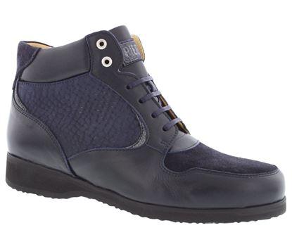 Piedro 3455 10 5636 orthopaedic women shoes