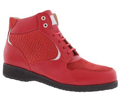 Piedro 3455 10 6536 orthopaedic women shoes