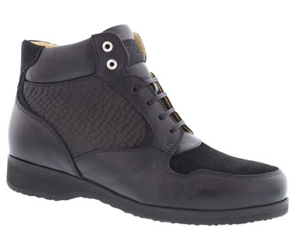 Piedro 3455 10 9826 orthopaedic women shoes