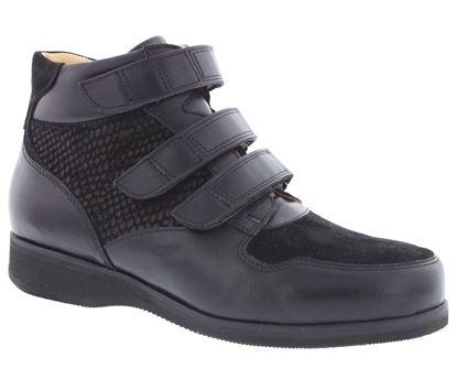 Piedro 3455 50 9826 orthopaedic women shoes