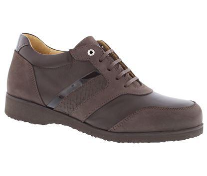 Piedro 3460 14 1426 orthopaedic women shoes