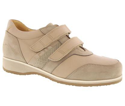 Piedro 3460 54 1626 orthopaedic women shoes