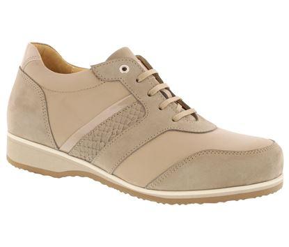 Piedro 3460 14 1626 orthopaedic women shoes