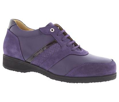Piedro 3460 14 4536 orthopaedic women shoes