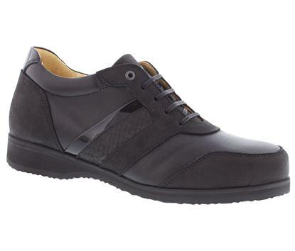 Piedro 3460 14 9826 orthopaedic women shoes