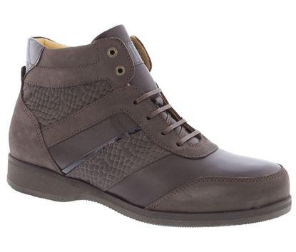 Piedro 3465 10 1426 orthopaedic women shoes