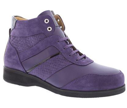 Piedro 3465 10 4536 orthopaedic women shoes