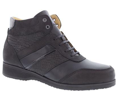 Piedro 3465 10 9826 orthopaedic women shoes