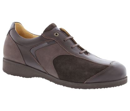 Piedro 3472 14 1426 orthopaedic women shoes