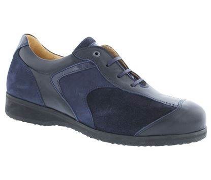 Piedro 3472 14 5636 orthopaedic women shoes