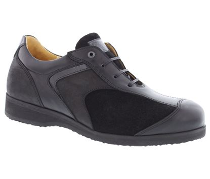 Piedro 3472 14 9826 orthopaedic women shoes