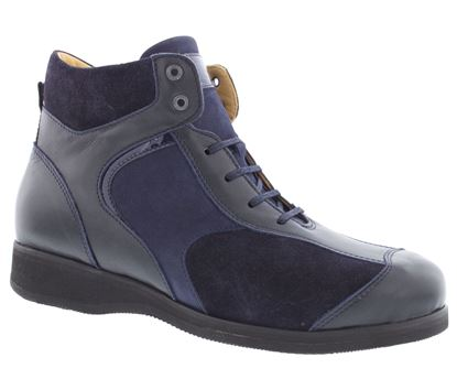 Piedro 3477 10 5636 orthopaedic women shoes