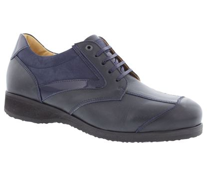 Piedro 3482 14 5600 orthopaedic women shoes
