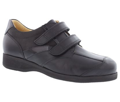 Piedro 3482 54 9800 orthopaedic women shoes