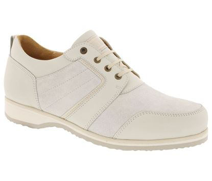 Piedro 3485 14 1226 orthopaedic women shoes